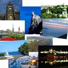 Ini adalah 8 Tempat Perjalanan di Manado Perjalanan paling menarik di Manado