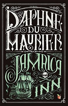 Jamaica Inn (Virago Modern Classics) von Daphne Du Maurier https://www.amazon.de/dp/034900658X/ref=cm_sw_r_pi_dp_x_TugMyb39X7MR1