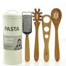 3-teiliges messer-set von jamie oliver | schönes für die küche ... - Jamie Oliver Küchenhelfer