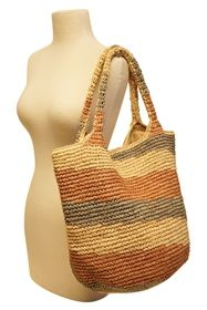 Whole Beach Bags And Large Straw From The King Of Handbags Dynamic Asia