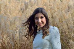 ALICANTE SIEMPRE: LA PEDIDA DE MI SOBRINA SARA DE LA HOGUERA DBC.
