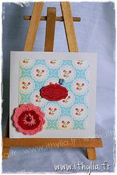 Carte_juste_pour_toi_fleur_crochet (1)