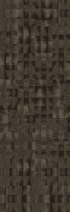 Fleece 23508