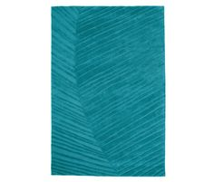 Rugs-Designer rugs | Carpets | Palm Leaf | Ruckstuhl | Claesson ... Check it out on Architonic