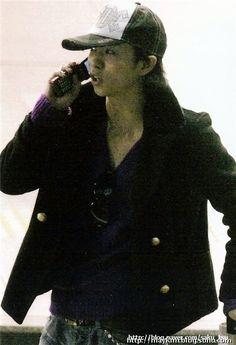 Sho Sakurai