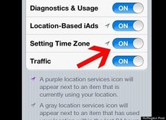 Saving iPhone Battery Life: 10 Tips And Tricks For The iPhone 4S And Older Models