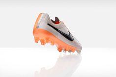 af9b9f9efa766b Nike   Tiempo on Behance Nike Soccer Shoes