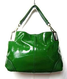 B  #handbag #purse #fashion   $27