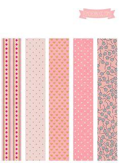 Casa de papel papel de Manualidades Kit de Scrapbook delicioso papeles /& Pegatinas 136 Pieza