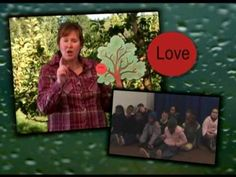 """Many times children struggle to understand what the Fruit of the Spirit is and how it works. Watch this program called """"You and I need to bear Fruit"""" and lea. Fruit Fruit, Fruit Of The Spirit, Object Lessons, Sunday School, You And I, Bear, Teaching, You And Me, Bears"""