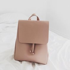 - discount handbags purses, cheap leather purses and handbags, high end purses handbags Luxury Handbags, Fashion Handbags, Purses And Handbags, Cheap Handbags, Designer Handbags, Fashion Bags, Sacs Tote Bags, Crossbody Bags, Noora Skam