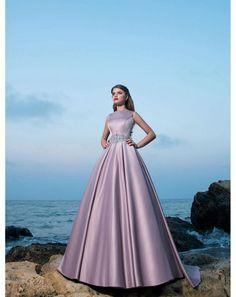 9afa8810c171 42 najlepších obrázkov z nástenky Carolina Sposa - luxusné ...