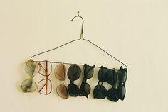 #sunnies #fashion #accessories