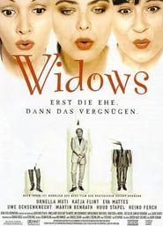 Widows Watch Movies Online Free Sites