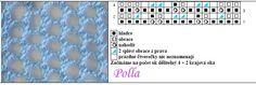 POLLA DÍRKOVÉ – Polla – Webová alba Picasa