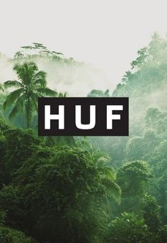 """Search Results for """"huf brand wallpaper"""" – Adorable Wallpapers Modern Graphic Design, Graphic Design Inspiration, Huf Wallpapers, Phone Wallpapers, Design Poster, Logo Design, Poster Designs, Hypebeast Wallpaper, Street Culture"""