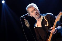 johnny rivers | Johnny Rivers