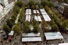 http://www.stoffmarktholland.de/stoffmarkt/