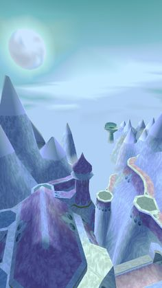 """wizard-peaks: """"""""Spyro The Dragon (1998) iPhone wallpapers (1080x1920) Magic Crafters """" """""""