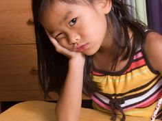 "Avoiding ""Learned Helplessness"" 