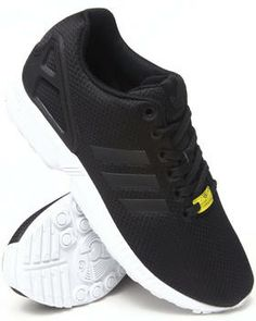 best service 18ca8 04b4d Love this ZX Flux Sneakers by Adidas on DrJays. Take a look and get 20
