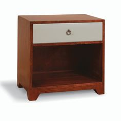 British Vintage Side Table with 1 Drawer and Lower Shelf Mango Wood Furniture, Office Furniture, Low Shelves, A Shelf, Beds Online, Bed Mattress, Bedside, Drawers, Storage