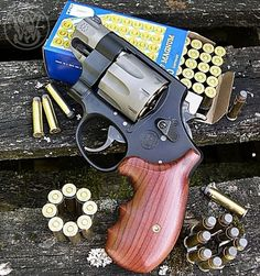 S&W Performance Center Magnum Smith And Wesson Revolvers, Smith Wesson, 357 Magnum, Weapons Guns, Guns And Ammo, Armas Wallpaper, Pocket Pistol, Hand Cannon, Lever Action Rifles