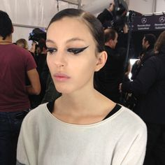 New York Fashion Week 2013 | Birchbox