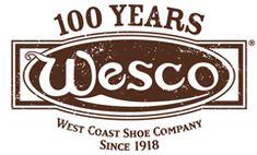 Wesco®   Stock Boots West Coast Shoes, Laced Boots, English Riding, Shoe Company, Shop Local, Apron, Men's Fashion, My Style, Places