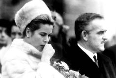 A Tribute to the life of Last Princess Grace of Monaco Advocated Mother, Wife,.