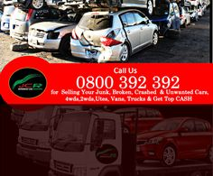 Japanese Car Removals Company is a Used Car Buyers company in Auckland. If you want to Sale and buy Used Cars in Auckland please contact us. Buy Used Cars, Damaged Cars, Car Buyer, Japanese Cars, Free Quotes, Auckland, How To Remove, Marketing, Stuff To Buy