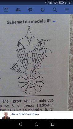 Crochet Snowflake Pattern, Crochet Snowflakes, Crochet Doilies, Irish Crochet, Christmas, Snowflakes, Tejidos, Natal, Doilies Crochet