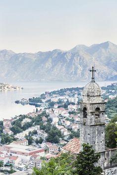 http://www.mondo.fi/montenegro/montenegro-vuorten-valtakunta
