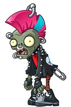 Znalezione obrazy dla zapytania zombie