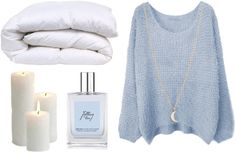 """zzzzz"" by sarahcwalker ❤ liked on Polyvore"