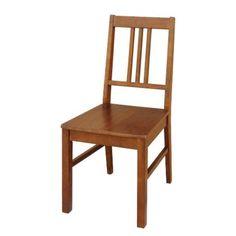 Bedroom desk chair option