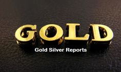 Gold Silver Reports — Gold MCX Trading Zone Key Level 29480 - 29935 — Technically market is getting support key at 29545 and below same could see a test