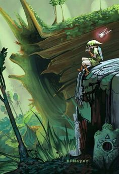 The Legend Of Zelda 648166571349941730 - These Zelda fan images are incredible. Fans of Nintendo's classic The Legend of Zelda games need to see them. Source by SkyeMaiden The Legend Of Zelda, Legend Of Zelda Breath, Zelda Majoras Mask, Majora Mask, Princesa Zelda, Link Zelda, Nintendo, Zelda Video Games, Fan Image