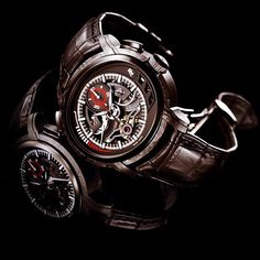 #ap #audemarspiguet #millenary #black #carbon #tourbillon #hautecouture #sexy #wicked #style #statement #exquisite #extraño #exclusive #star #watch #watches #luxury #life #instagood #instadaily #instalike #rich #famous #men #cigar #vegas #dubai  #picoftheday by loconicky7