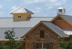 Roofing Installation & Repair Gallery Austin | Roofing Services