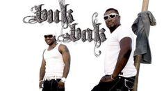 Ronnie Coaches of Buk Bak Fame is Dead - Greetlane Social