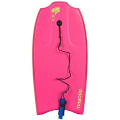 46 - Surf Sports Surf - 100 Bodyboard S (35