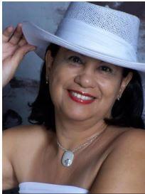 Imprensa confiável – por Malude Maciel http://www.jornaldecaruaru.com.br/2015/11/imprensa-confiavel-por-malude-maciel/