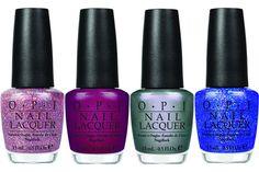 Opi Glitter Nail Polish | katy-perry-opi-nail-polish590