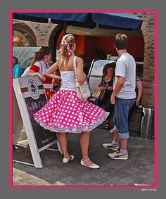 How to make a crinoline skirt