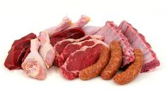 Dieta Low Carb: O excesso de proteínas na Dieta Low Carb