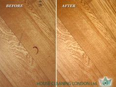 Efficient floor cleaning in Tooting Floor Cleaning, Cleaning Services, Toot, Bamboo Cutting Board, Clean House, Flooring, Photos, Housekeeping, Janitorial Services