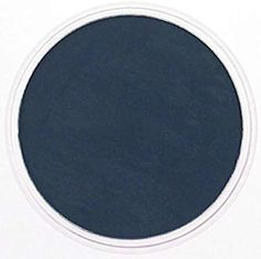 PanPastel Ultra Soft Artist Pastel, Phthalo Blue Extra Dark by Panpastel: Amazon.it: Casa e cucina