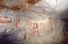Cuevas prehistóricas de #Cantabria  #Spain