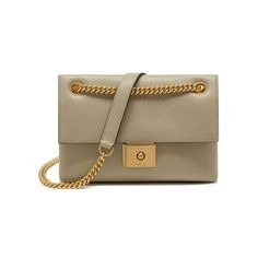 Shop the Small Cheyne in Dune Smooth Calf Leather at Mulberry.com. The  beautiful dd153fedcc3d7